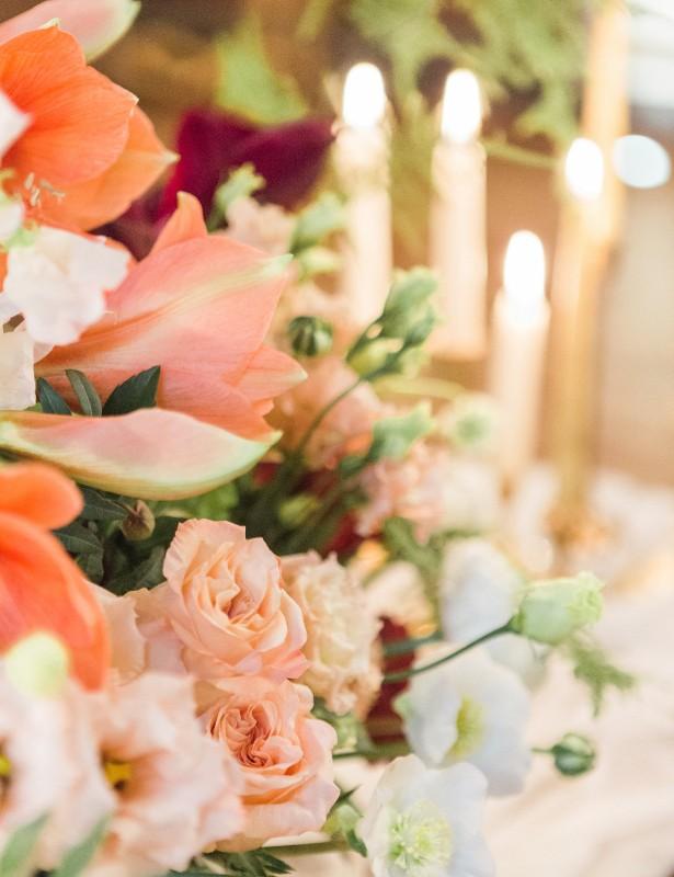 american-christmas-destination-wedding-abroad-luxury-hotel-imperial-wedding-planner-vienna-austria (12).jpg