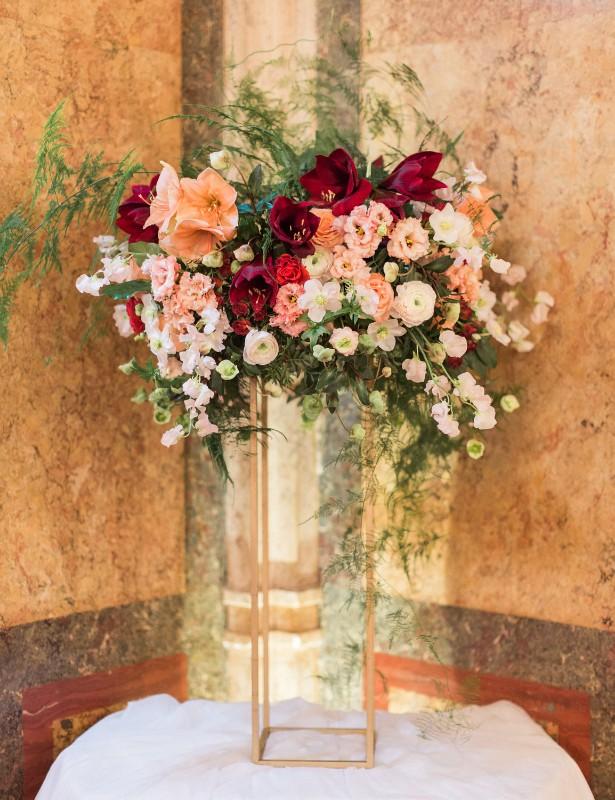american-christmas-destination-wedding-abroad-luxury-hotel-imperial-wedding-planner-vienna-austria (14).jpg