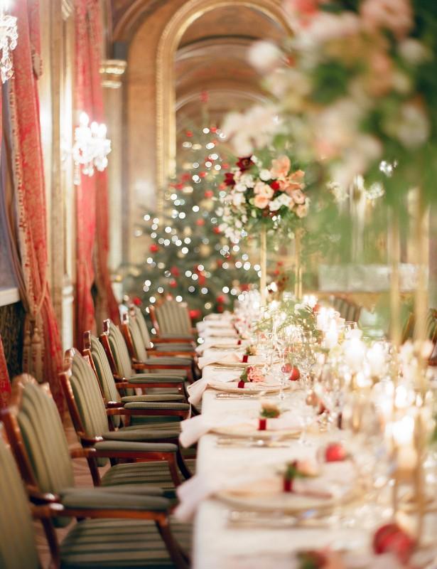 american-christmas-destination-wedding-abroad-luxury-hotel-imperial-wedding-planner-vienna-austria (18).jpg