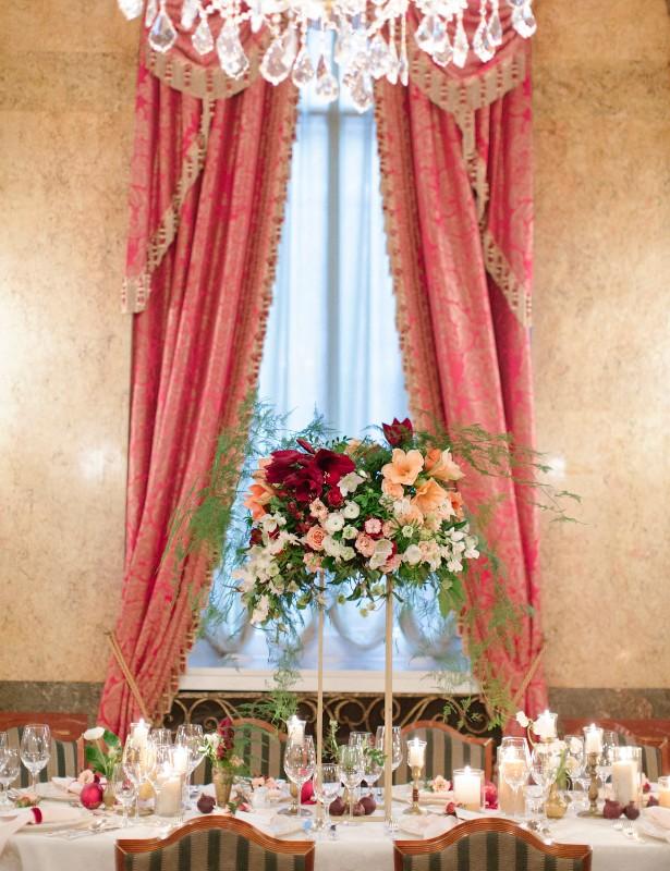 american-christmas-destination-wedding-abroad-luxury-hotel-imperial-wedding-planner-vienna-austria (17).jpg