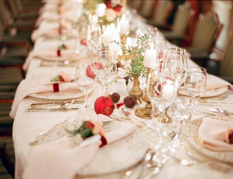american-christmas-destination-wedding-abroad-luxury-hotel-imperial-wedding-planner-vienna-austria (21).jpg