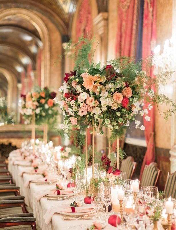 american-christmas-destination-wedding-abroad-luxury-hotel-imperial-wedding-planner-vienna-austria (27).jpg