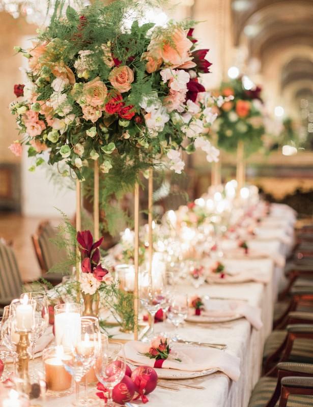 american-christmas-destination-wedding-abroad-luxury-hotel-imperial-wedding-planner-vienna-austria (34).jpg
