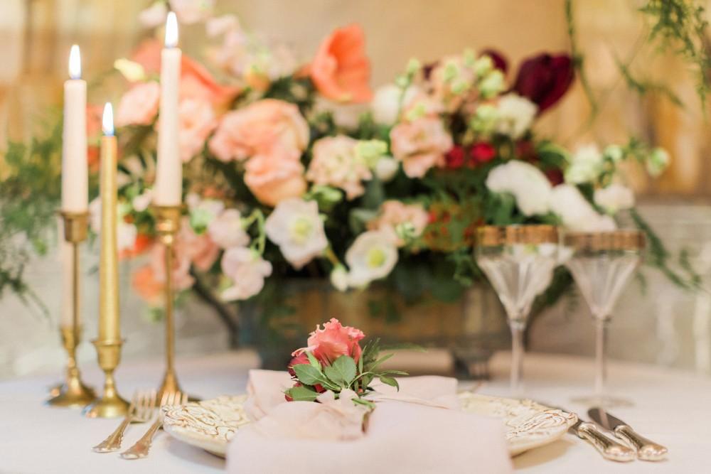 american-christmas-destination-wedding-abroad-luxury-hotel-imperial-wedding-planner-vienna-austria-nikol-bodnarova-photo (8).jpg