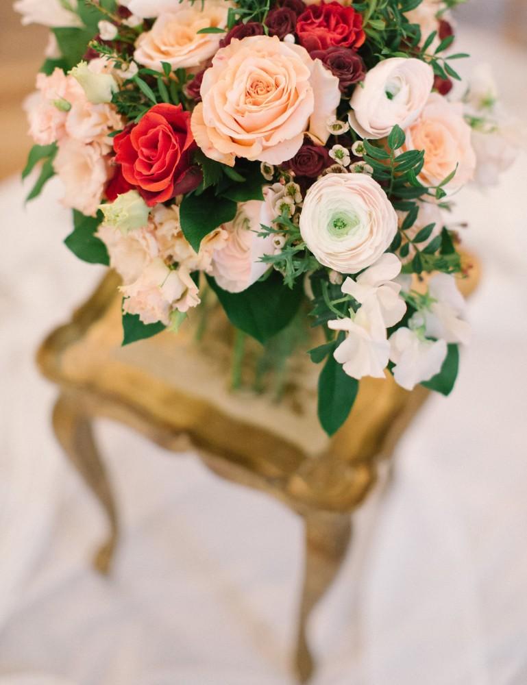 american-christmas-destination-wedding-abroad-luxury-hotel-imperial-wedding-planner-vienna-austria-nikol-bodnarova-photo (12).jpg