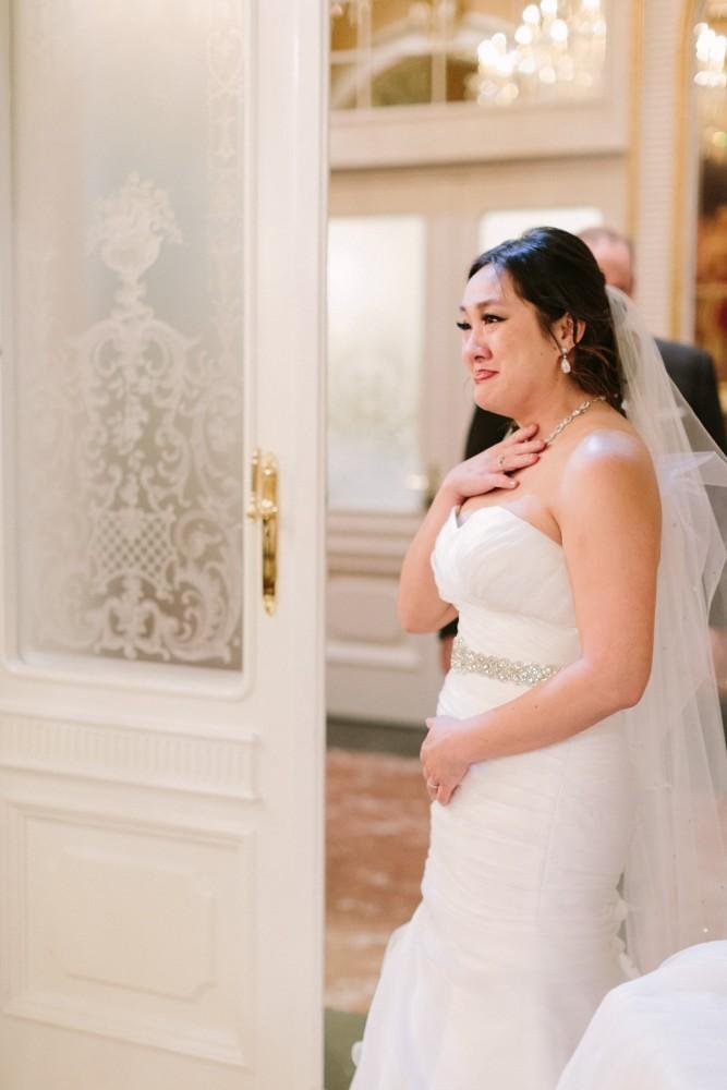 american-christmas-destination-wedding-abroad-luxury-hotel-imperial-wedding-planner-vienna-austria-nikol-bodnarova-photo (13).jpg