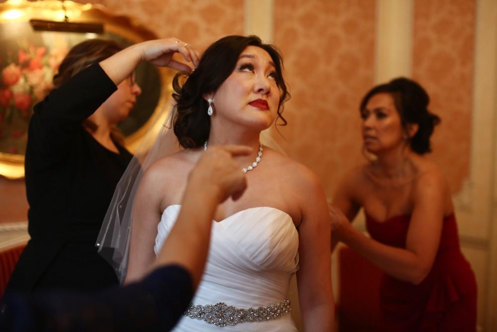 christmas-luxury-winter-destination-wedding-planner-vienna-austria-hotel-imperial-horia-photography (4).jpg