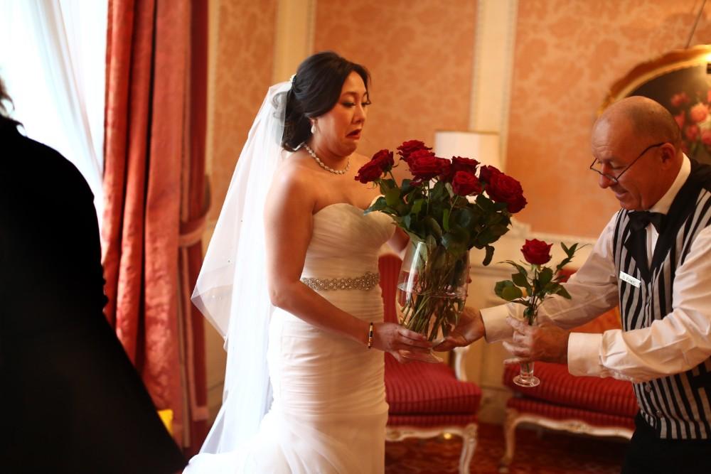christmas-luxury-winter-destination-wedding-planner-vienna-austria-hotel-imperial-horia-photography (5).jpg