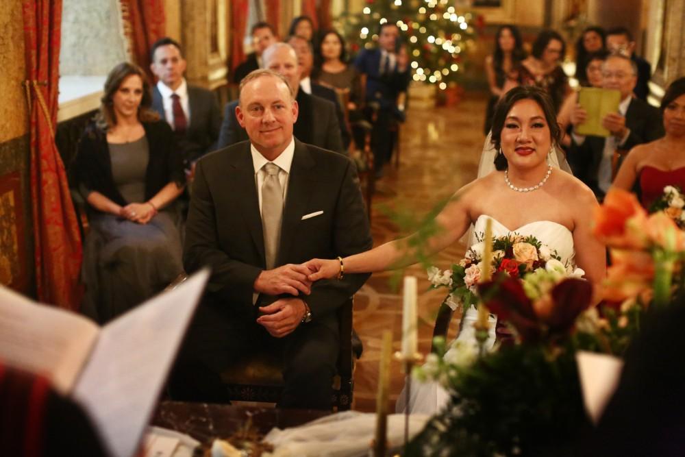christmas-luxury-winter-destination-wedding-planner-vienna-austria-hotel-imperial-horia-photography (15).jpg