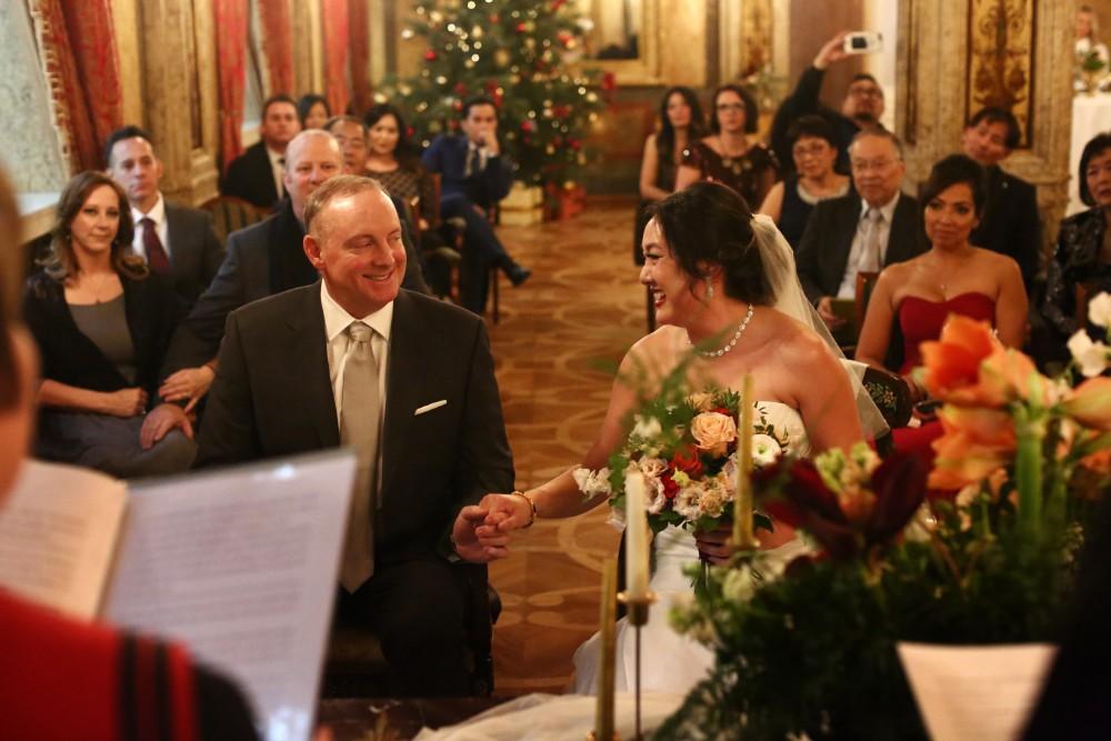 christmas-luxury-winter-destination-wedding-planner-vienna-austria-hotel-imperial-horia-photography (19).jpg