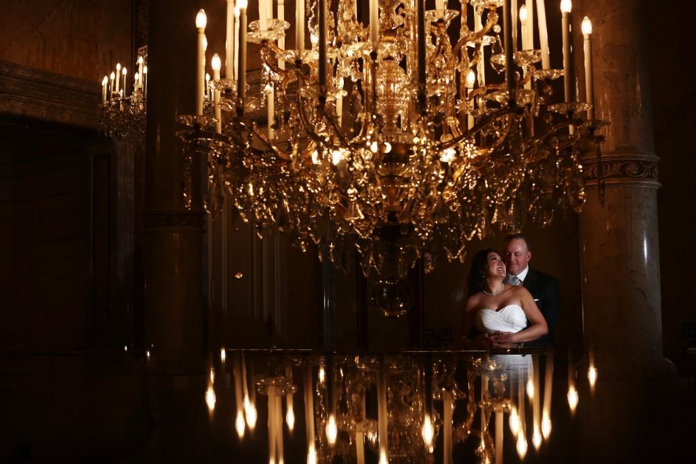 christmas-luxury-winter-destination-wedding-planner-vienna-austria-hotel-imperial-horia-photography (24).jpg