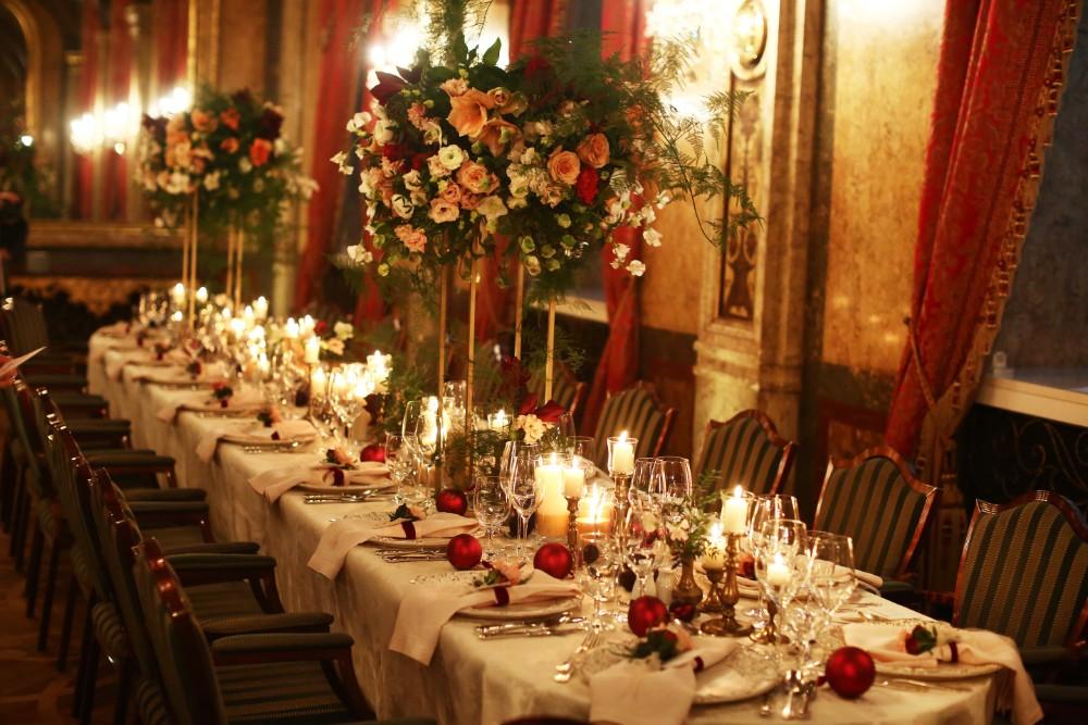 christmas-luxury-winter-destination-wedding-planner-vienna-austria-hotel-imperial-horia-photography (25).jpg
