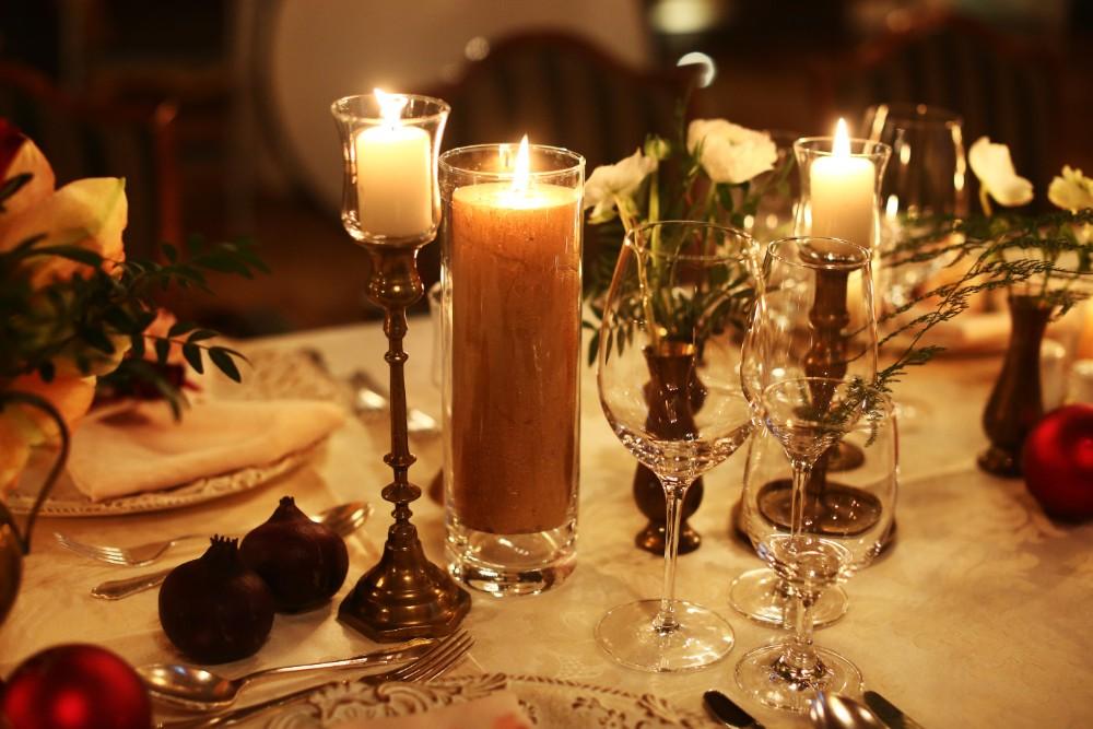 christmas-luxury-winter-destination-wedding-planner-vienna-austria-hotel-imperial-horia-photography (26).jpg
