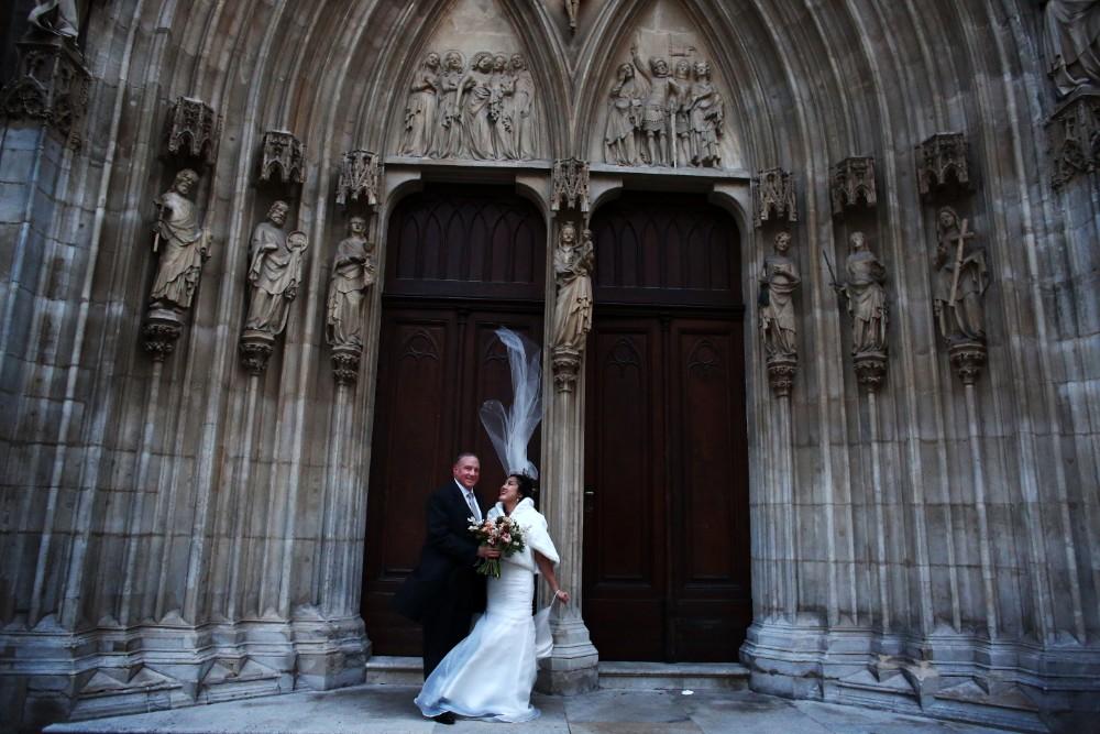 christmas-luxury-winter-destination-wedding-planner-vienna-austria-hotel-imperial-horia-photography (30).jpg
