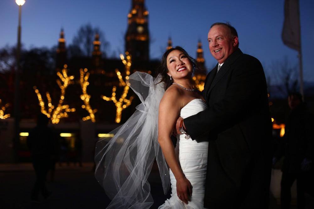 christmas-luxury-winter-destination-wedding-planner-vienna-austria-hotel-imperial-horia-photography (34).jpg