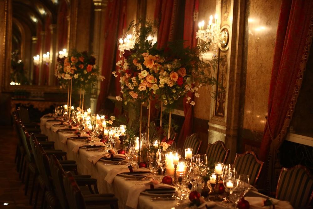 christmas-luxury-winter-destination-wedding-planner-vienna-austria-hotel-imperial-horia-photography (35).jpg