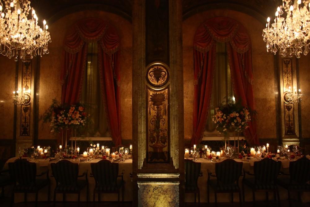 christmas-luxury-winter-destination-wedding-planner-vienna-austria-hotel-imperial-horia-photography (36).jpg