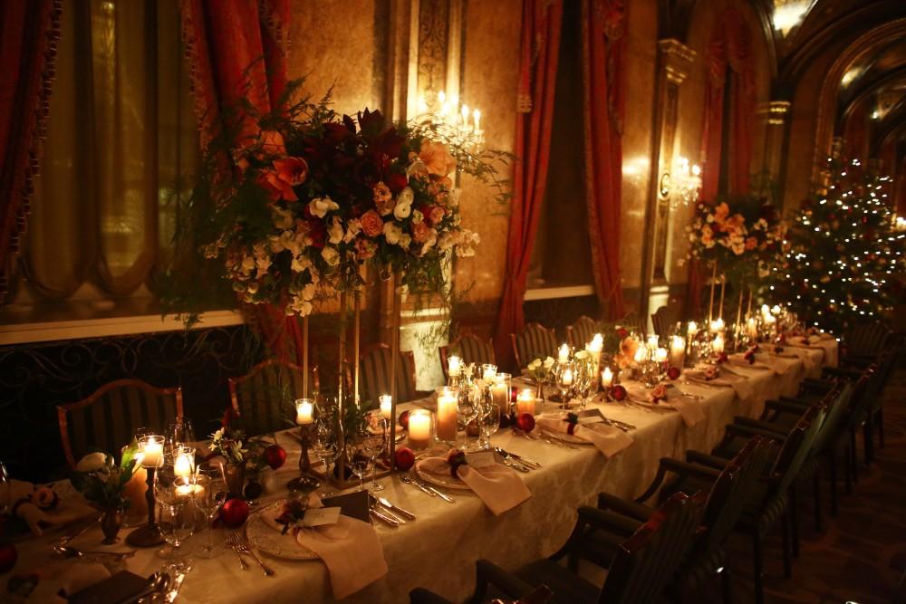 christmas-luxury-winter-destination-wedding-planner-vienna-austria-hotel-imperial-horia-photography (37).jpg