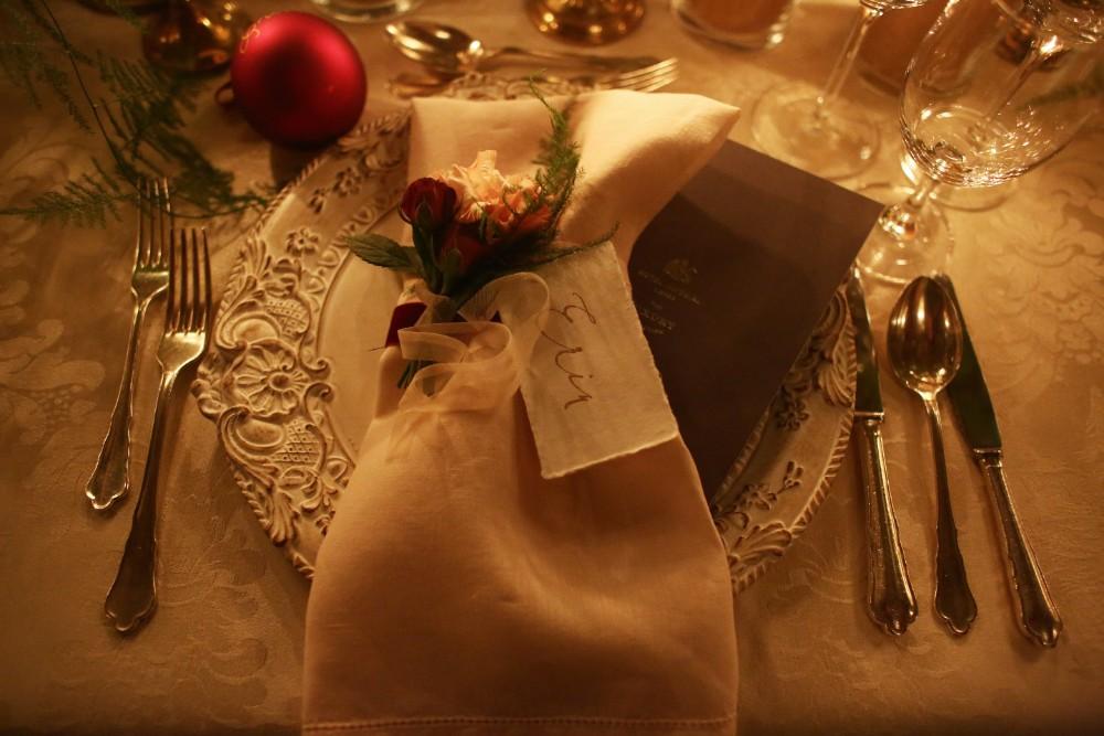 christmas-luxury-winter-destination-wedding-planner-vienna-austria-hotel-imperial-horia-photography (38).jpg