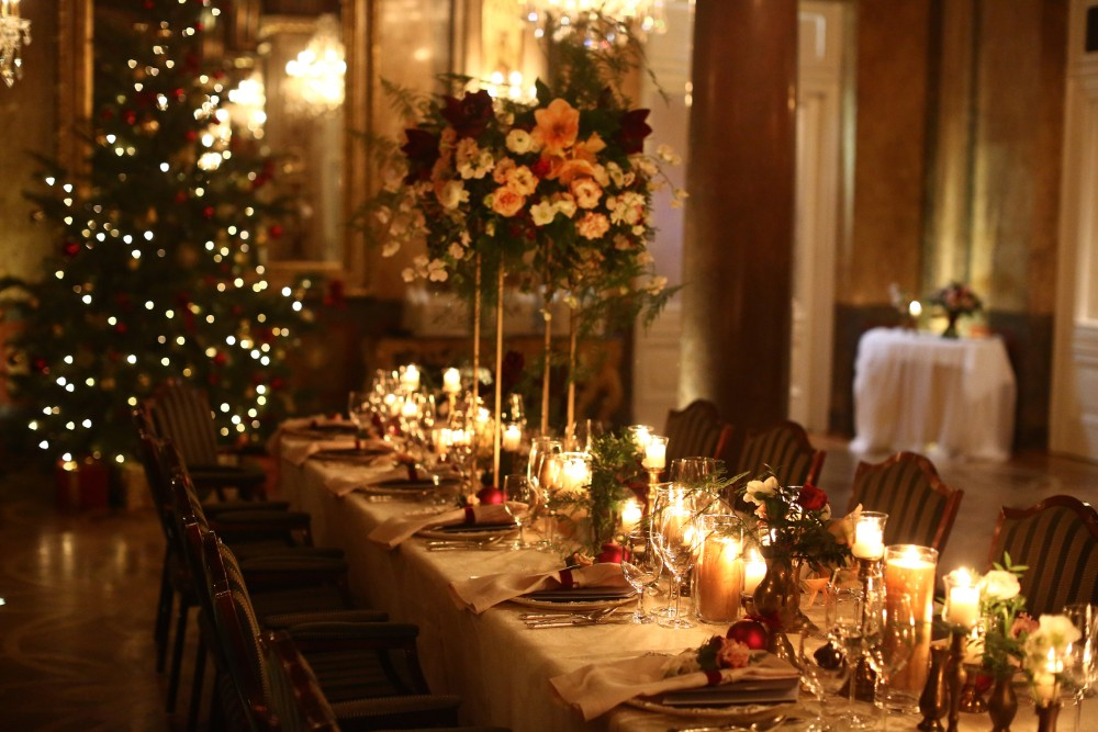 christmas-luxury-winter-destination-wedding-planner-vienna-austria-hotel-imperial-horia-photography (39).jpg