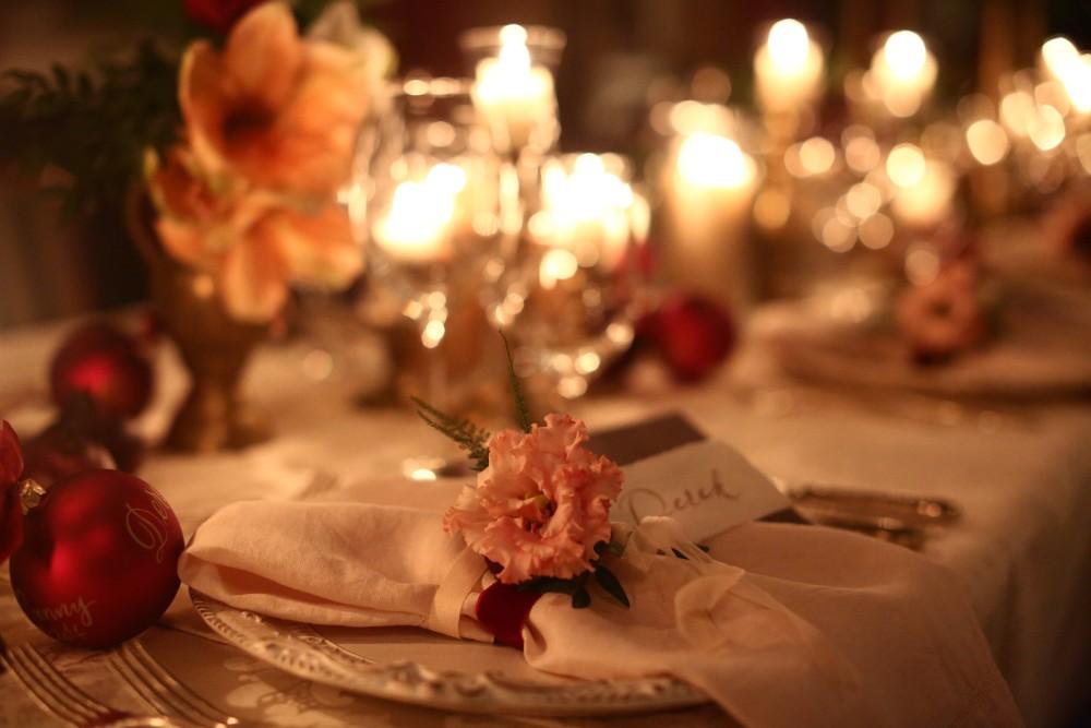 christmas-luxury-winter-destination-wedding-planner-vienna-austria-hotel-imperial-horia-photography (40).jpg