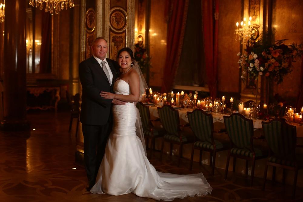 christmas-luxury-winter-destination-wedding-planner-vienna-austria-hotel-imperial-horia-photography (41).jpg