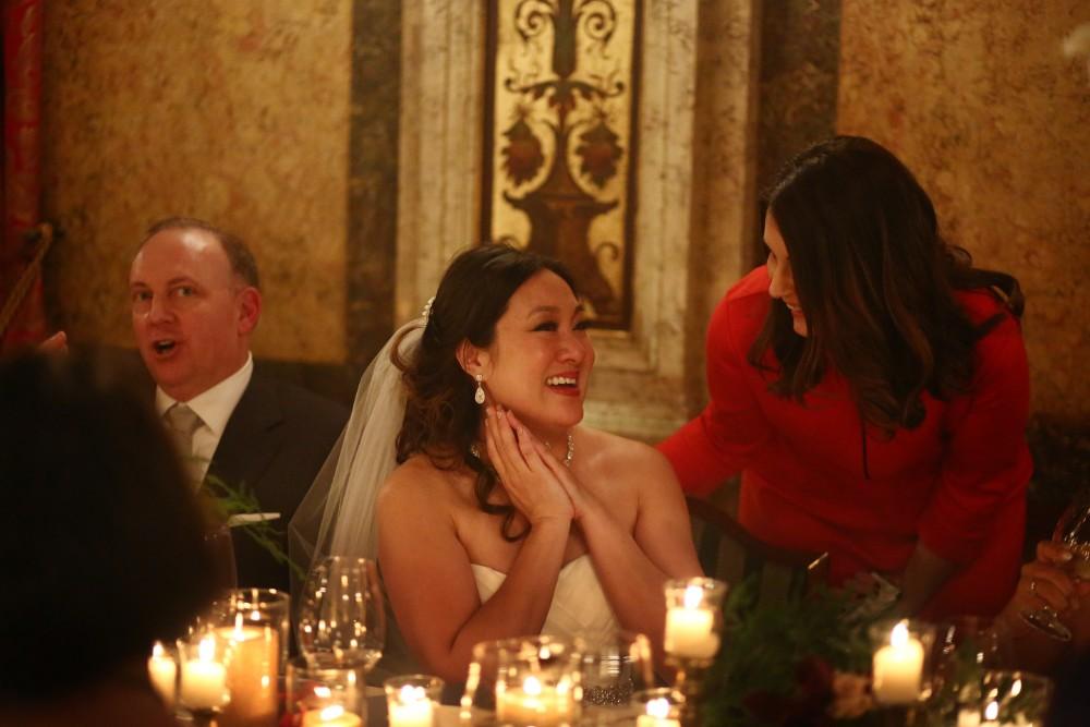 christmas-luxury-winter-destination-wedding-planner-vienna-austria-hotel-imperial-horia-photography (42).jpg