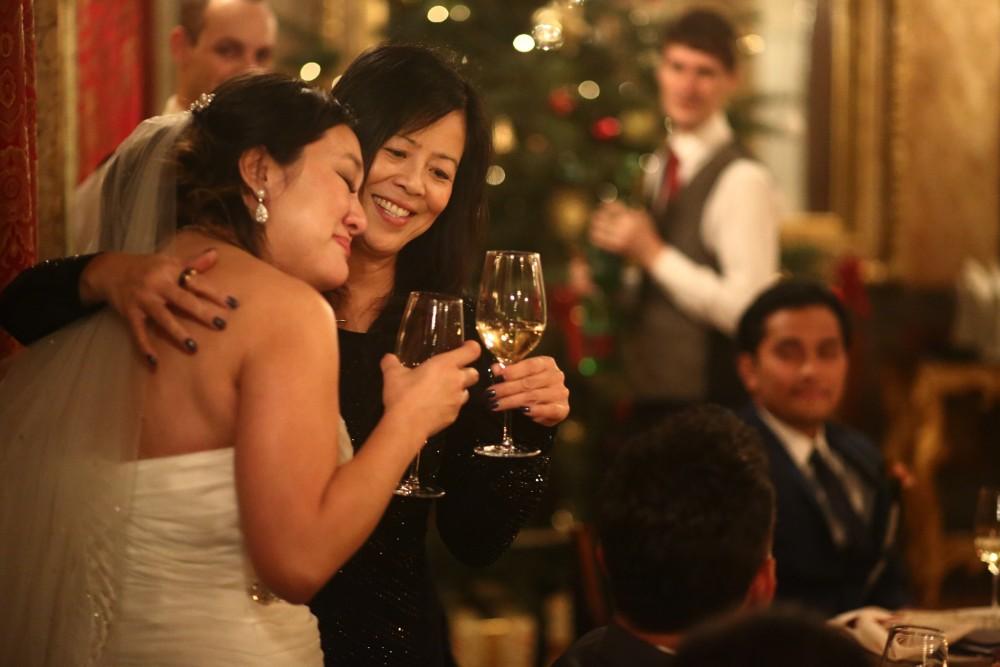 christmas-luxury-winter-destination-wedding-planner-vienna-austria-hotel-imperial-horia-photography (44).jpg