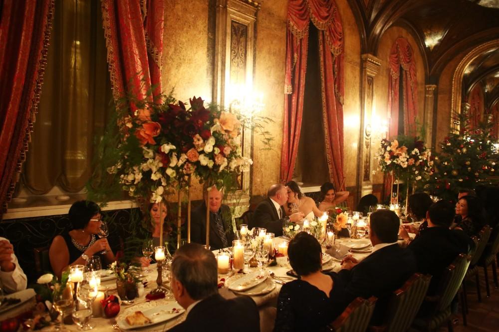 christmas-luxury-winter-destination-wedding-planner-vienna-austria-hotel-imperial-horia-photography (48).jpg