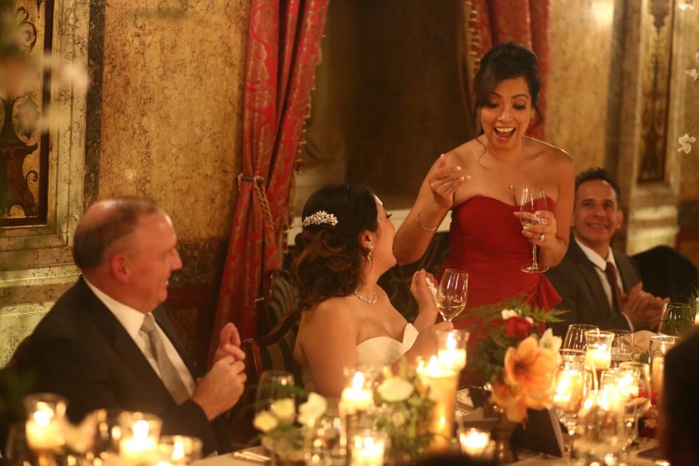 christmas-luxury-winter-destination-wedding-planner-vienna-austria-hotel-imperial-horia-photography (50).jpg