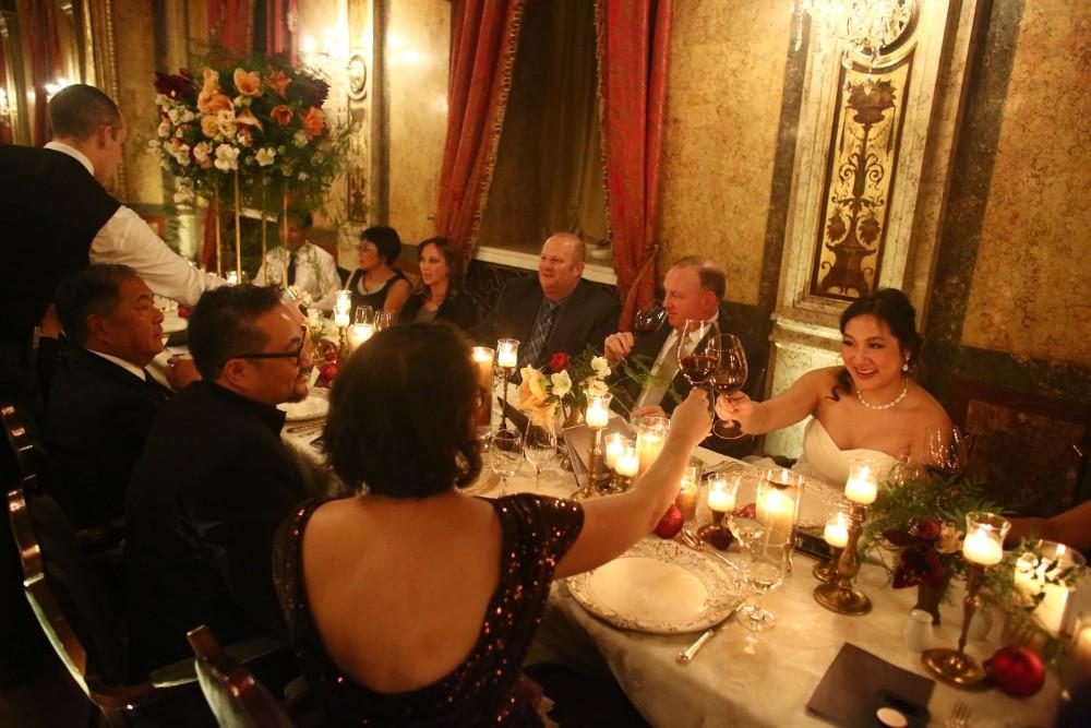 christmas-luxury-winter-destination-wedding-planner-vienna-austria-hotel-imperial-horia-photography (51).jpg