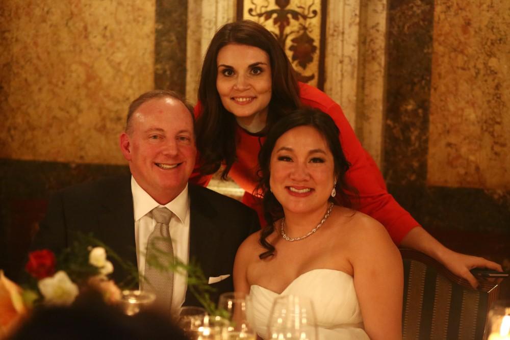 christmas-luxury-winter-destination-wedding-planner-vienna-austria-hotel-imperial-horia-photography (53).jpg