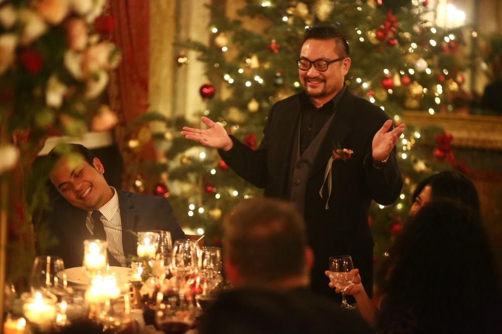 christmas-luxury-winter-destination-wedding-planner-vienna-austria-hotel-imperial-horia-photography (55).jpg