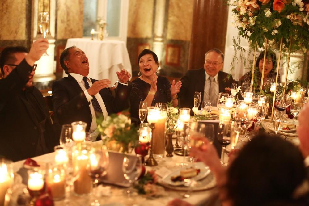 christmas-luxury-winter-destination-wedding-planner-vienna-austria-hotel-imperial-horia-photography (56).jpg
