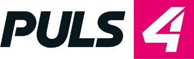 PULS4-Logo-schwarz-pink-RGB