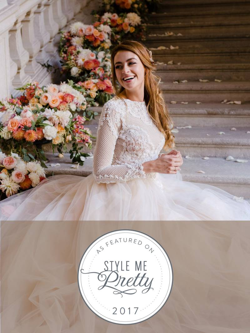 destination-wedding-planner-elopement-proposal-vienna-austria-say-yes-in-austria-eckartsau-imperial-getaway--featured-style-me-pretty.jpg