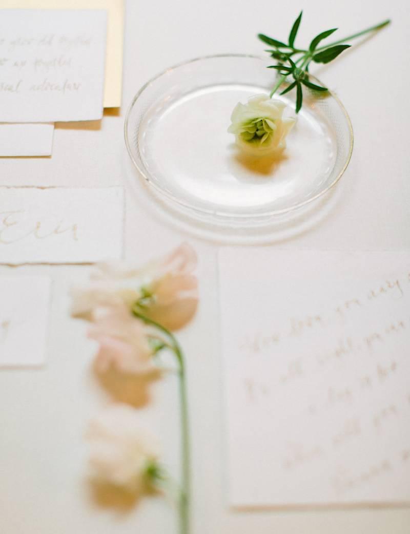 winter-destination-wedding-elopement-luxury-planner-hotel-imperial-vienna-austria-3.jpg