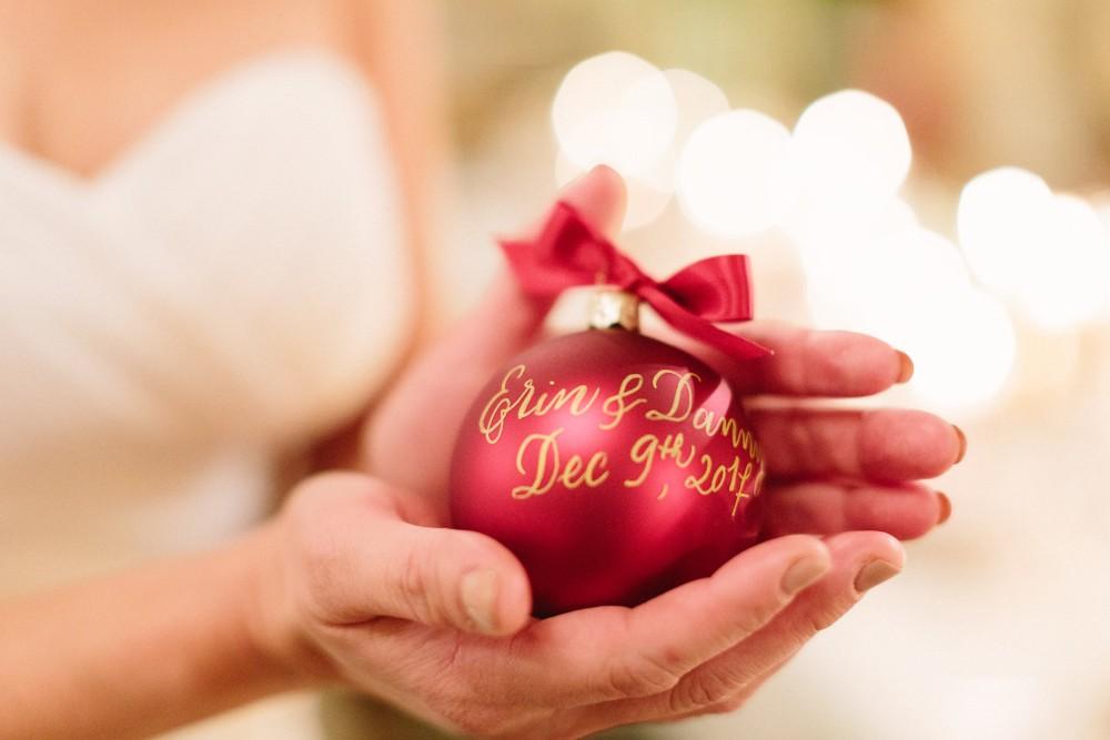 calligraphy-christmas-ornaments-name-cards-destination-wedding-abroad-luxury-hotel-imperial-wedding-planner-vienna-austria-nikol-bodnarova-photo (3).jpg
