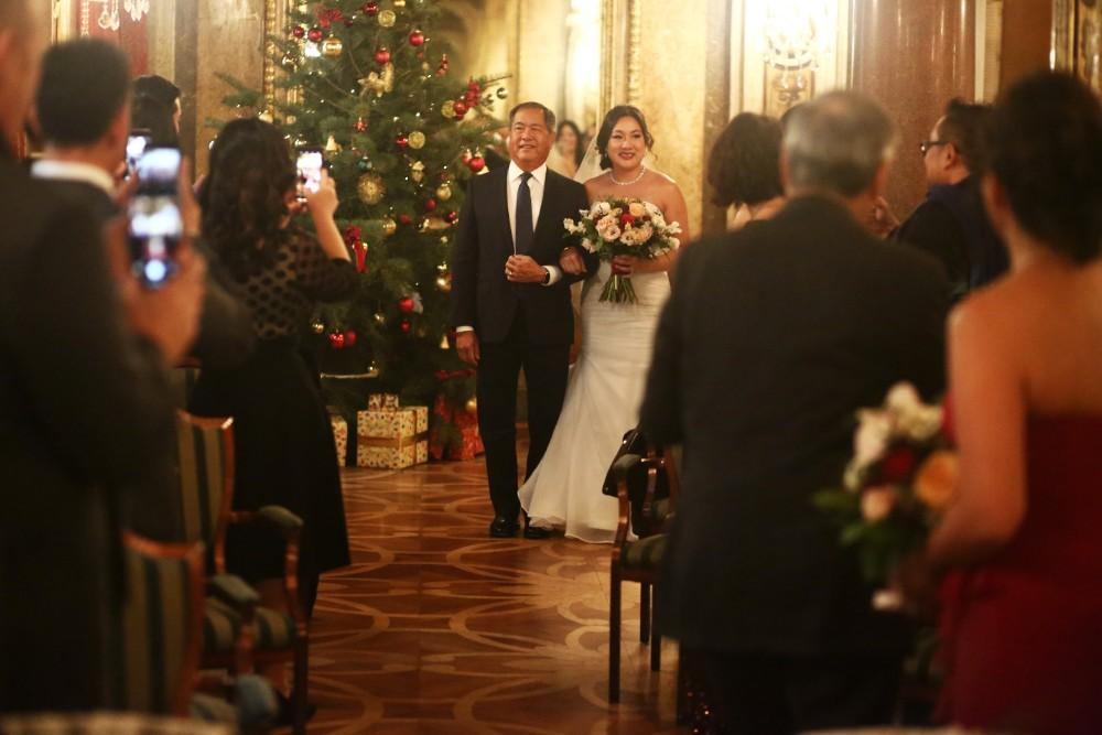 christmas-luxury-winter-destination-wedding-planner-vienna-austria-hotel-imperial-horia-photography (13).jpg
