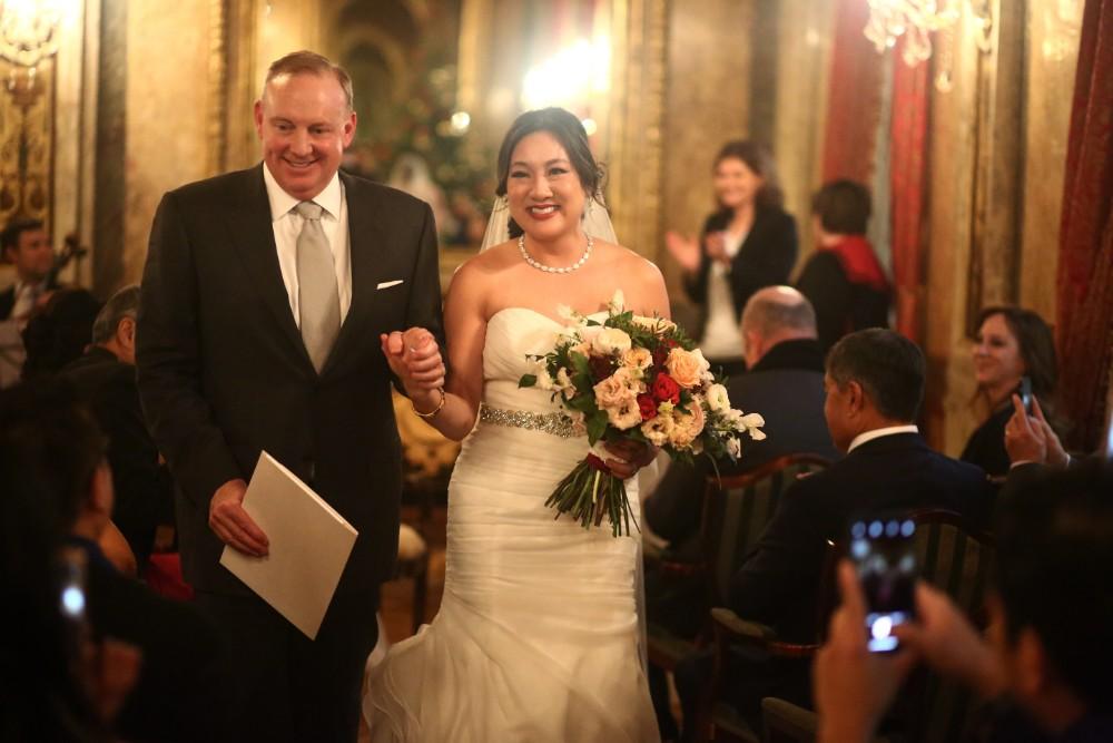 christmas-luxury-winter-destination-wedding-planner-vienna-austria-hotel-imperial-horia-photography (22).jpg