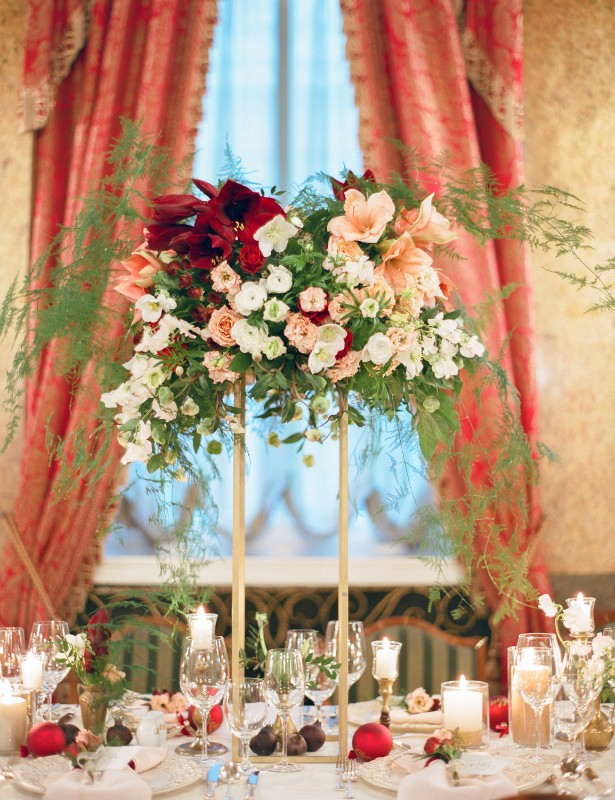 american-christmas-destination-wedding-abroad-luxury-hotel-imperial-wedding-planner-vienna-austria (19).jpg