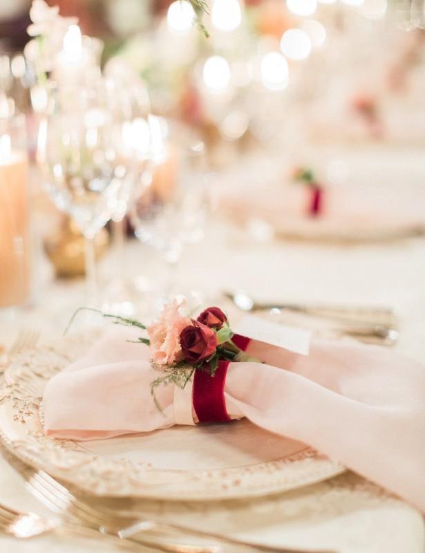 american-christmas-destination-wedding-abroad-luxury-hotel-imperial-wedding-planner-vienna-austria (30).jpg