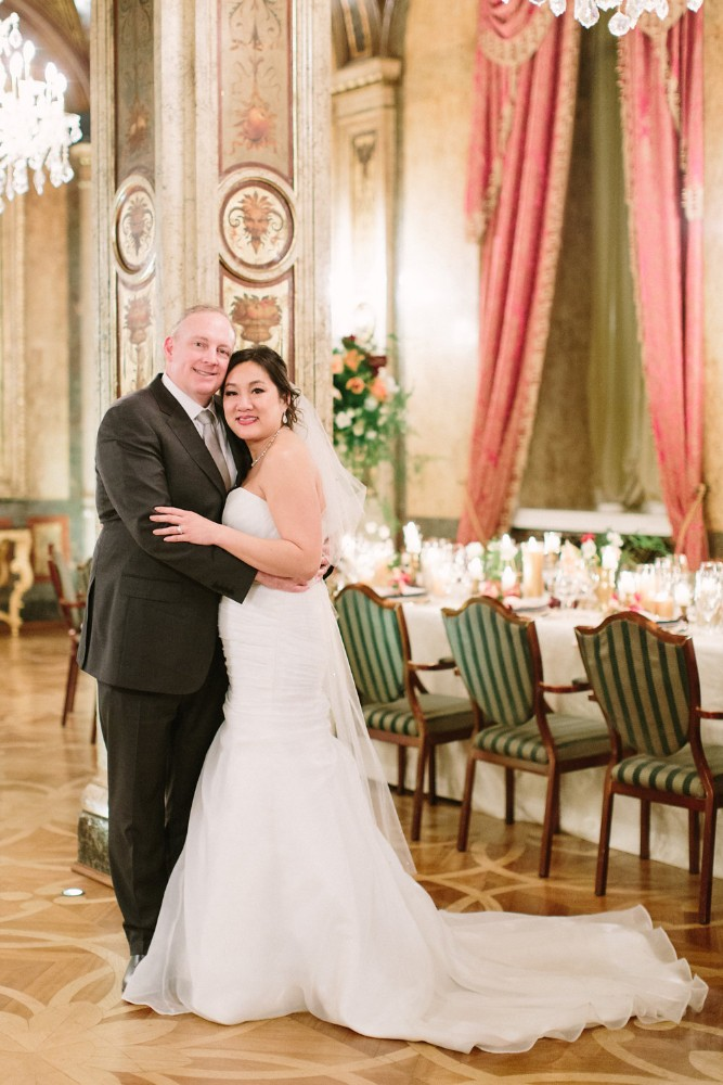 american-christmas-destination-wedding-abroad-luxury-hotel-imperial-wedding-planner-vienna-austria-nikol-bodnarova-photo (14).jpg