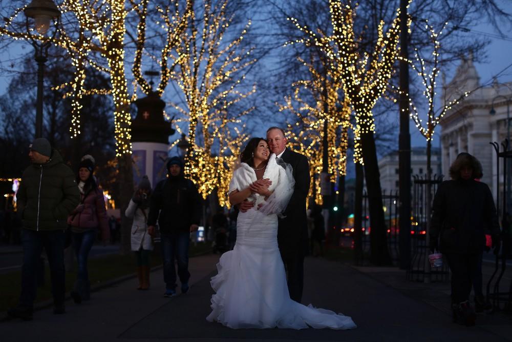 christmas-luxury-winter-destination-wedding-planner-vienna-austria-hotel-imperial-horia-photography (32).jpg