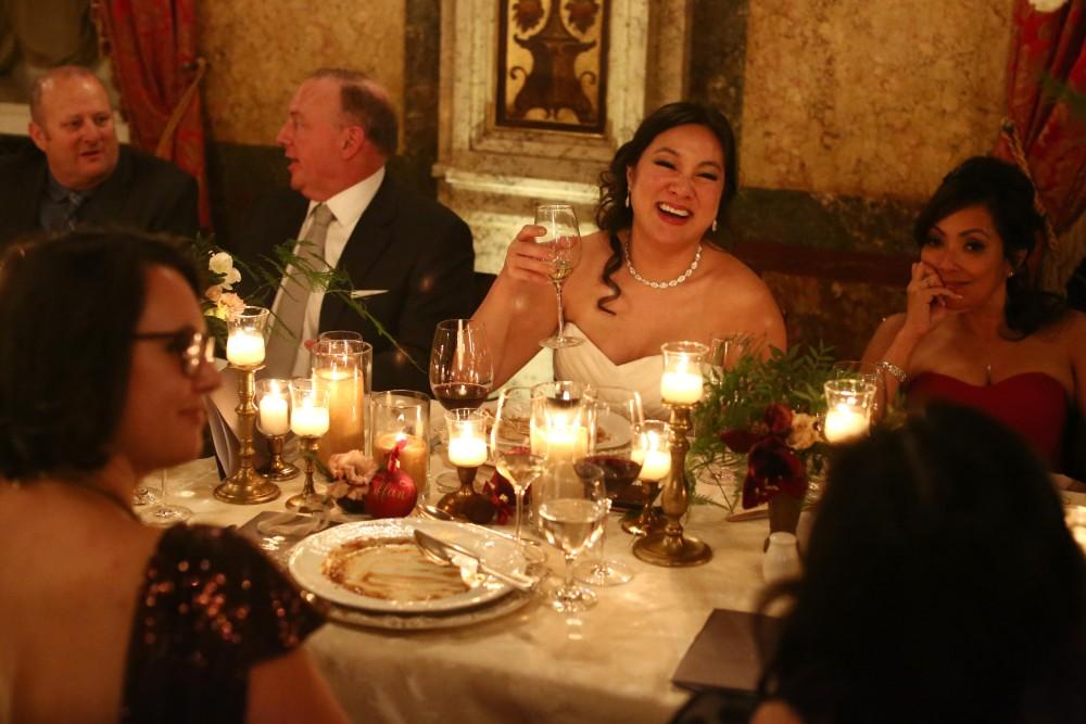 christmas-luxury-winter-destination-wedding-planner-vienna-austria-hotel-imperial-horia-photography (54).jpg