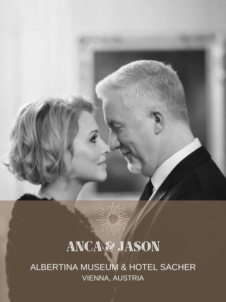 destination-wedding-planner-designer-vienna-austria-marry-abroad-canadian-vow-renewal-ceremony-albertina-museum-hotel-sacher.jpg