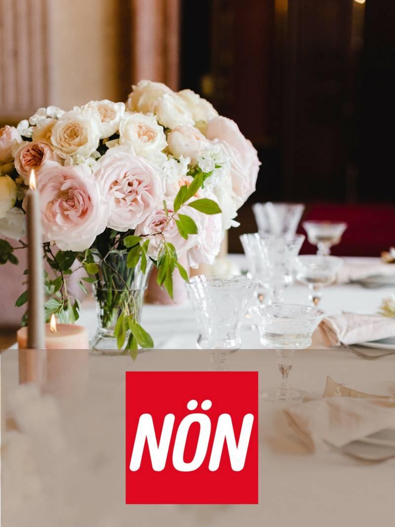 destination-wedding-planner-austria-france-italy-austrian-wedding-award-winner-best-styled-shoot-marry-abroad-niederösterreich-nachrichten.jpg