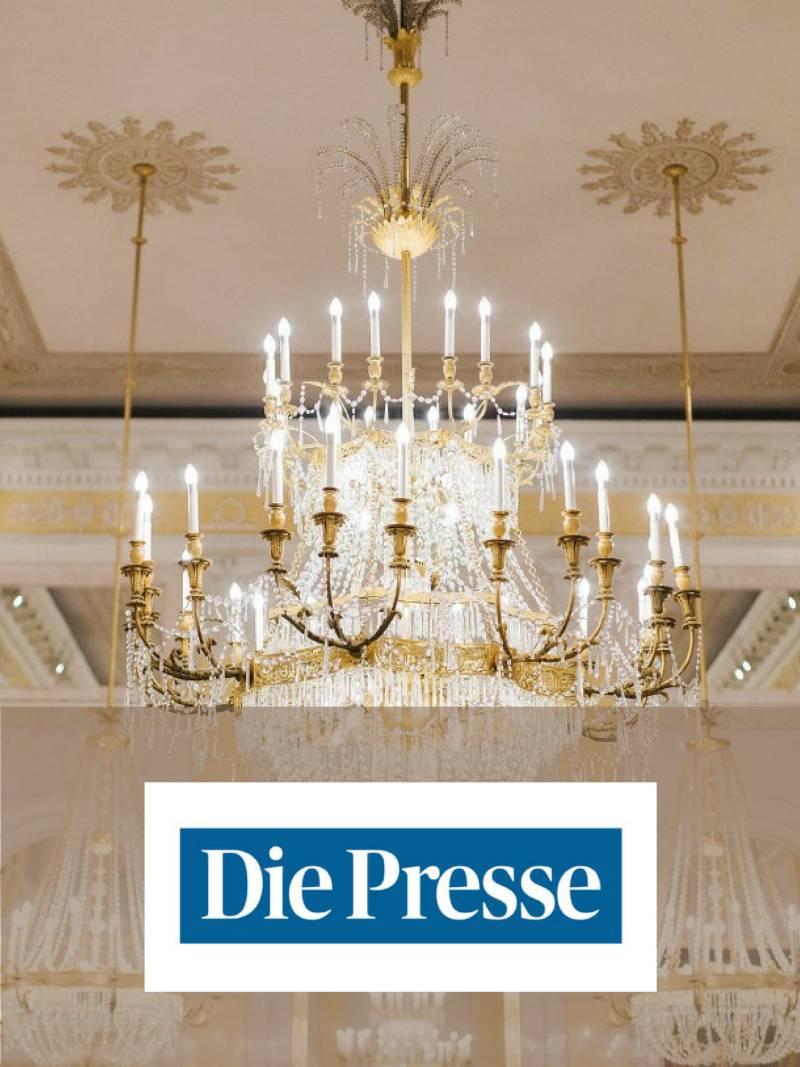 destination-wedding-planner-france-austria-italy-elopement-proposal-vienna-paris-europe-diepresse.jpg