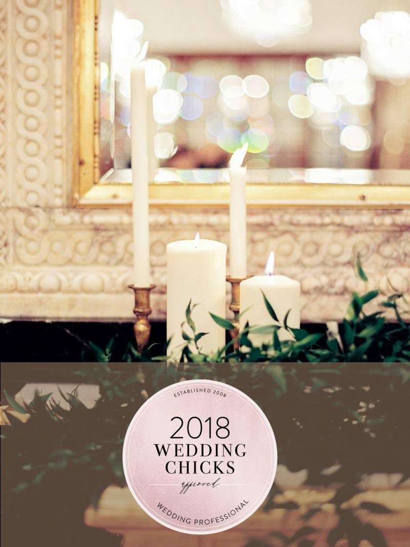 Europe destination wedding elopement and proposal planner wedding chicks profile