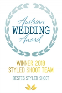 destination-wedding-planner-elopement-proposal-europe-abroad-get-married-austria-france-italy-highemotionweddings-austrianweddingaward-winner.jpg